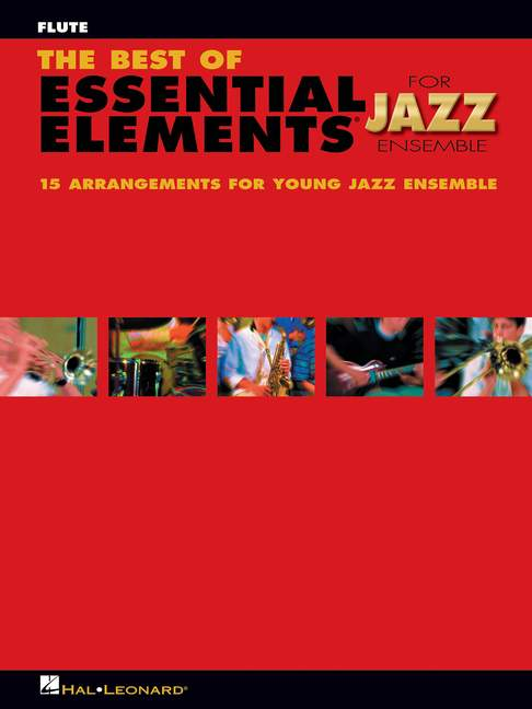 The-Best-of-Essential-Elements-for-Jazz-Ensemble-flute-separate-part-big-band